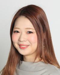 岩井 華子