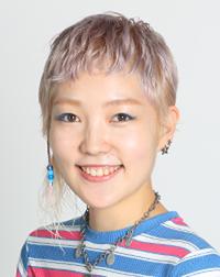 川田 愛恵