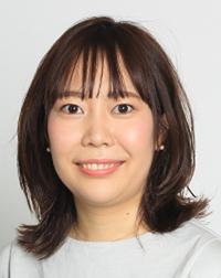 小松 美奈子