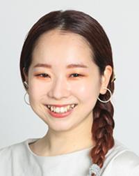 松尾 奈生子