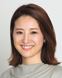 岡村 亮子