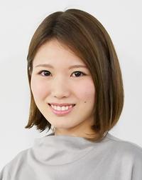 田中 美帆