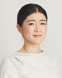 須田 智子