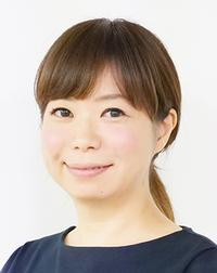 岩崎 友理子
