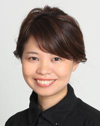 大胡田 郁香