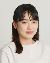 中島 綾香