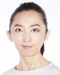 中尾 恵美子